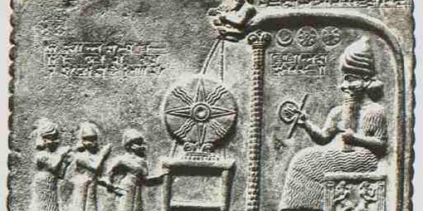 sumerian_tablet