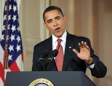 Obama_target