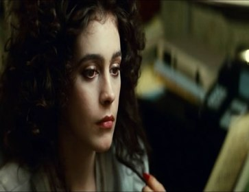 Sean_Young_Red_Ice