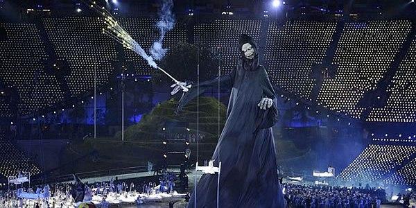 2012_Olympics_Reaper