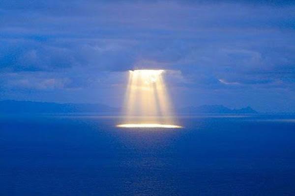 Best of UFO September 2012
