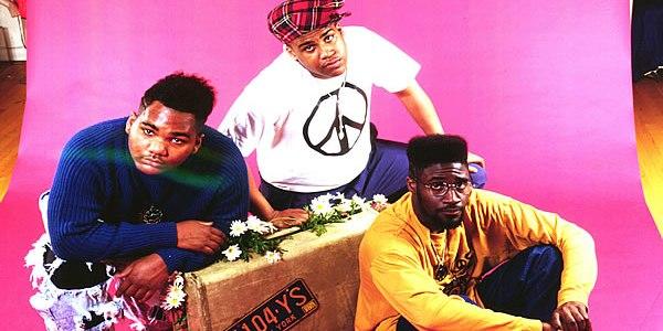 old_school_hip_hop