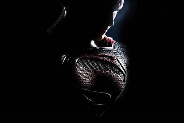 Satan, Superman and Super Heroes