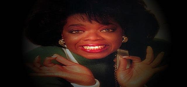demon_eyes_of_oprah