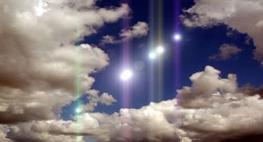 ufo_clouds_sky