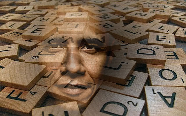 Barack Obama: What is IN a NAME?