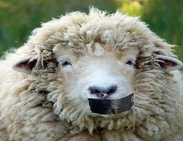 silence_of_lambs