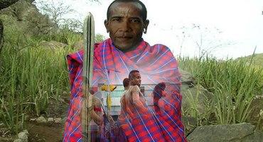 obama_kenya_gay