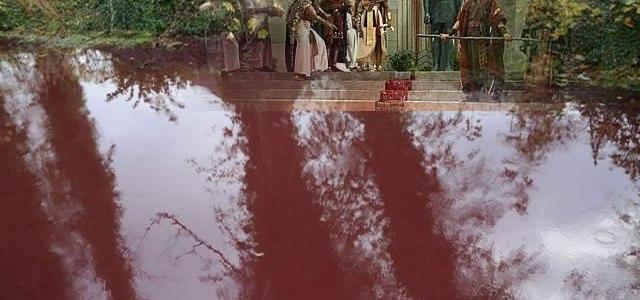 bloodrivercover