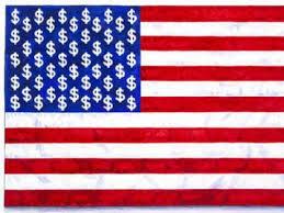 dollarflag