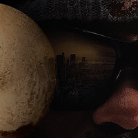 Pluto's Heart: Smoking Gun of Hollywood's Hancock Ancient Cosmic Ritual