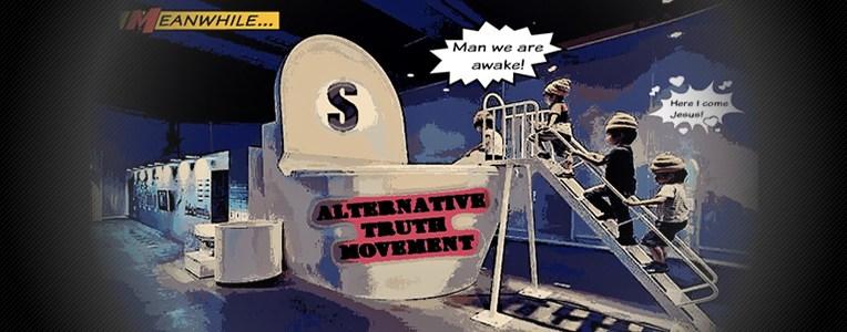 alternative_toilet_cover_3