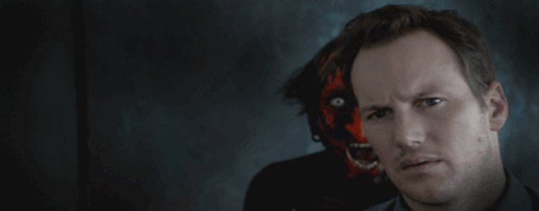demon_behind_man-fw