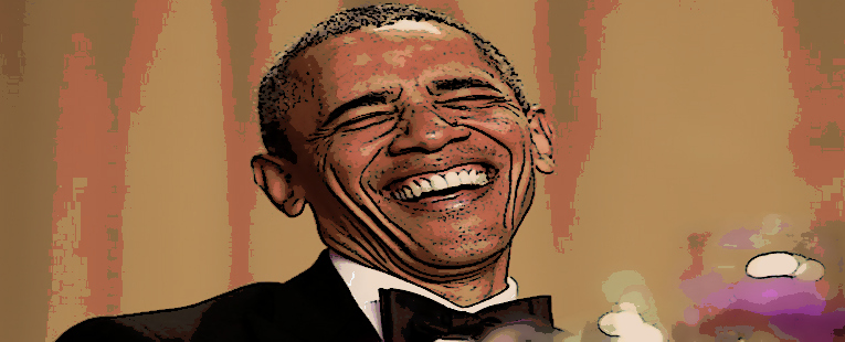 Obama Stumps to Blacks: Insults Every Black and Christian in America