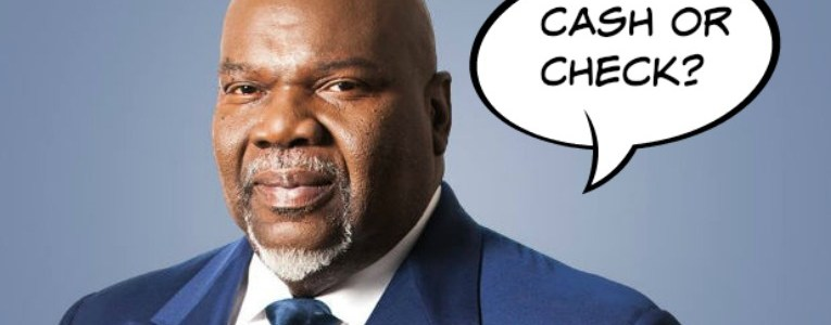 tdjakes_face_quote
