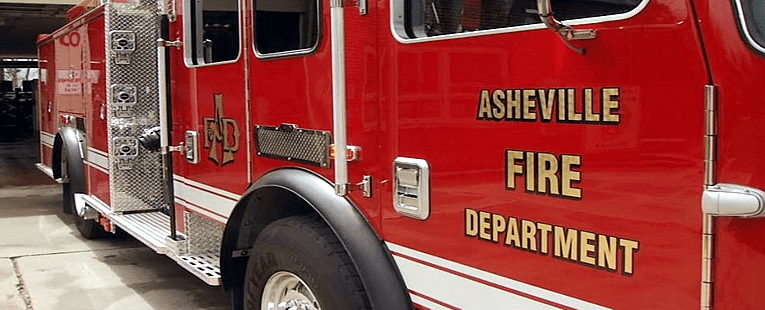 Yikes! Woman In Viral Racist Rant Killed By Fire Truck