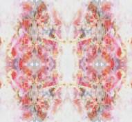 Personal Vessel Blessing Art  copyright Phoebe Surana
