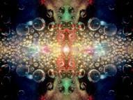 ia-fa-potion-of-light-by-phoebe-surana