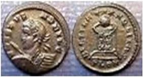 Beata-Tranquillitas-Coin