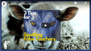 Dana Crosby Of Wisdom Calls Is A False Prophecy Teacher