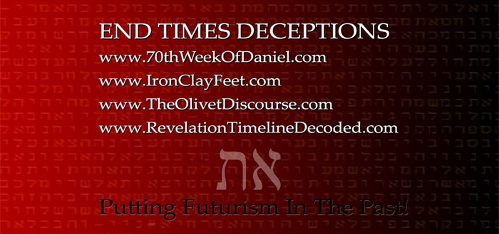 To become a member, click on End Times Deceptions Bible prophecy Facebook group