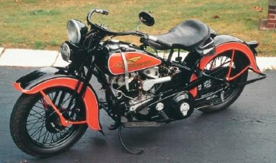 1934-harley-davidson-vld-1 R 1932-36