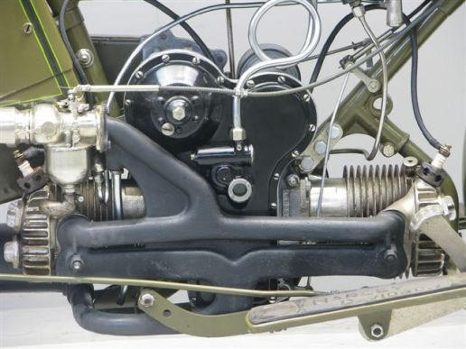 Harley-Davidson-19W-Sport-3 W (Opposed)