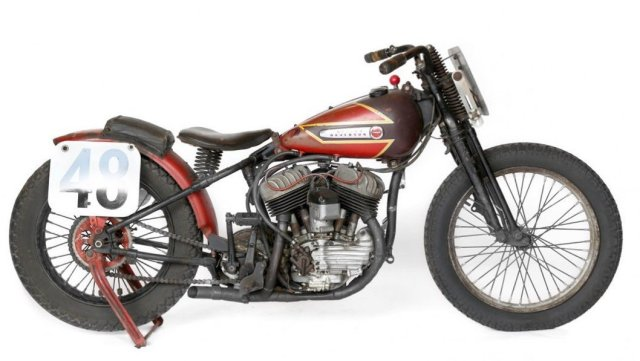 Harley-Davidson-WR750-7-1600x974_2048x2048 WR