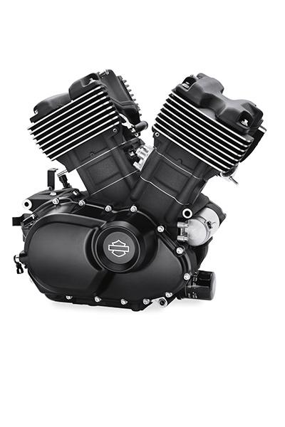 revolutionX_engine