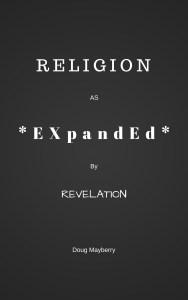RELIGION(e)