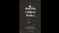 Table of Contents – How the Universe Works!