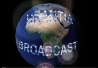 Urantia Broadcast