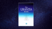 Urantia Book Online Publications