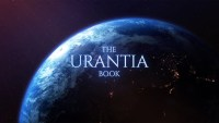 The Urantia Book – Encouragement