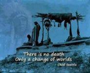 """Death"" Quotes"