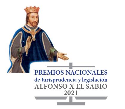 REVELLES ABOGADOS PREMIO NACIONAL DE JURISPRUDENCIA ALFONSO X EL SABIO