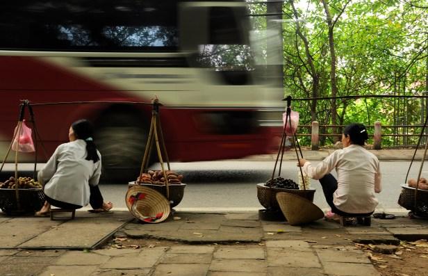 Hanoi_Vietnam_04