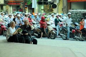 Hanoi_Vietnam_20