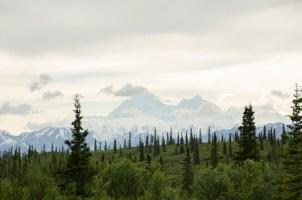 Alaska_5