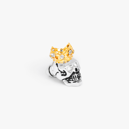 pins_tete_de_mort_king