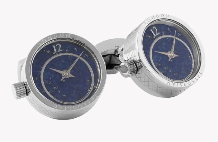 boutons-de-manchette-montres