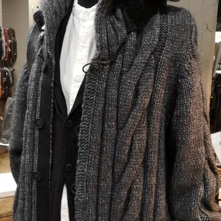 manteau-laine-cuir-transit
