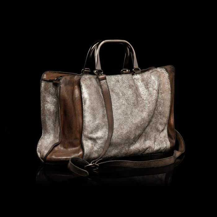 sac-paillettes-numero10