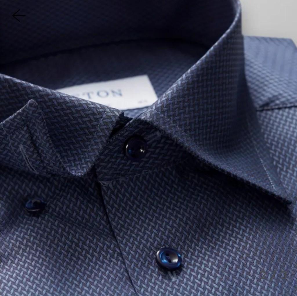 chemise_eton_serge_bleu