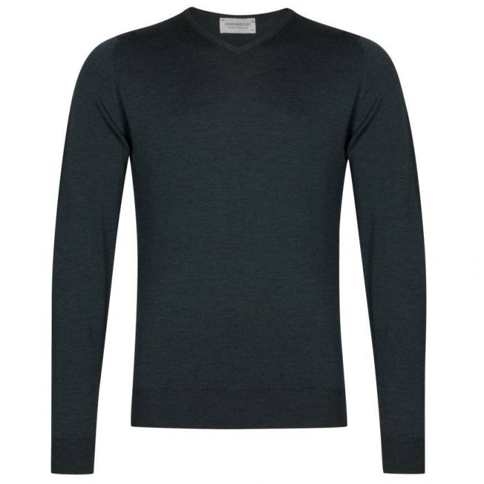 pull-v-homme-racing-green