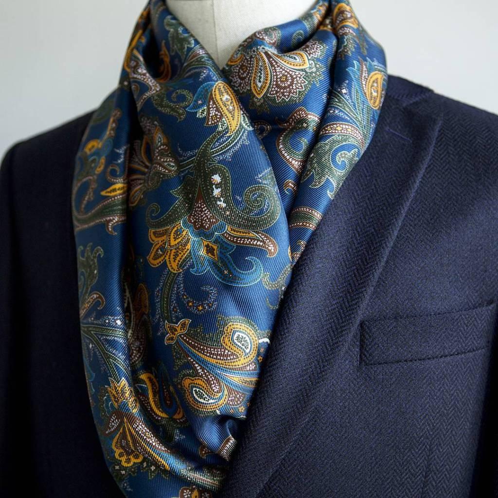 foulard_soie_paisley