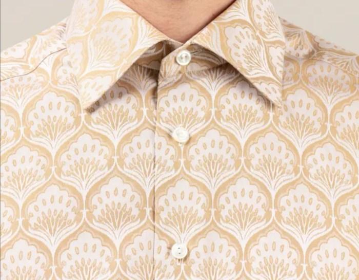 chemise_eton_art_deco