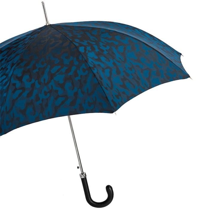 parapluie-camouflage-bleu
