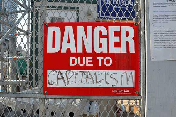 danger-capitalisme