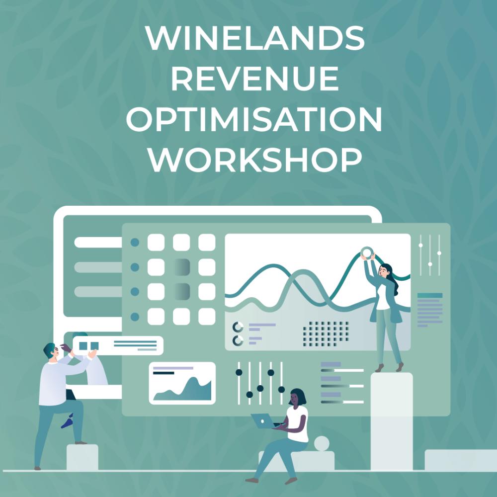 Winelands-Product
